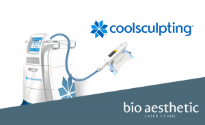 fat freeze singapore bio aesthetic price coolsculpting