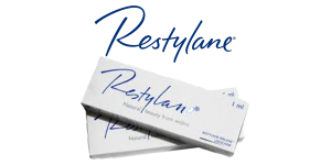skin booster singapore resylane profhilo
