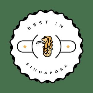 best in singapore botox bio aesthetic