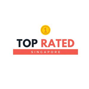 top rated singapore botox
