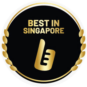 best botox singapore